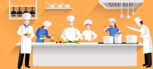 true cost of cheap commercial kitchen equipment