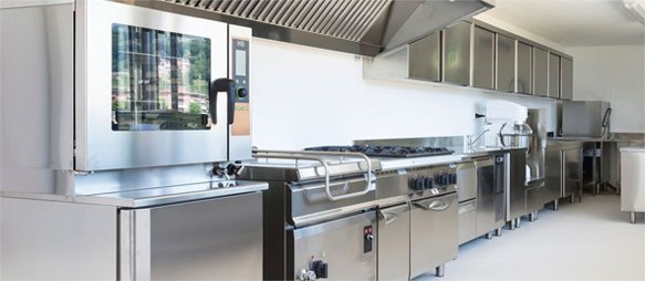 catering equipment sunshine coast
