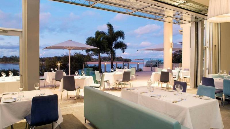 Sunshine Coast Restaurant profitability increase 2019