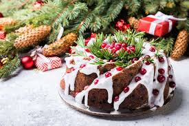christmas food trends sunshine coast 2019